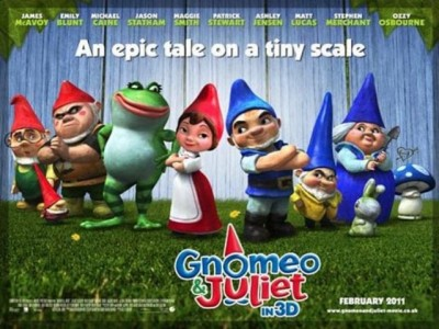 Gnomeo-And-Juliet-Poster1