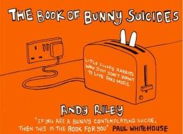 bunny1_1
