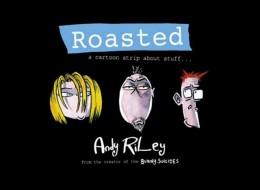 roasted1